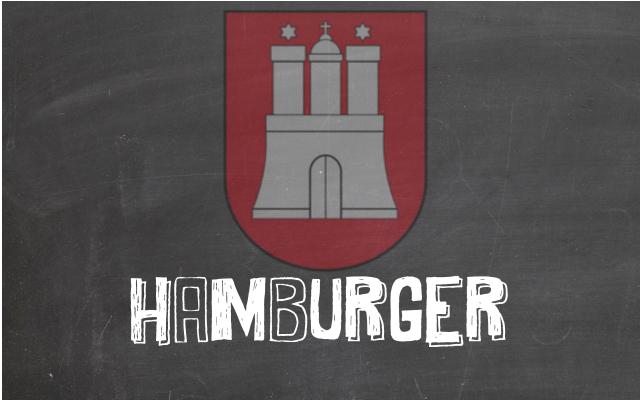 dinge die ein hamburger nicht sagt seite 22 von 43 dinge die. Black Bedroom Furniture Sets. Home Design Ideas
