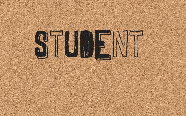 dinge die ein student nicht sagt seite 77 von 79 dinge die. Black Bedroom Furniture Sets. Home Design Ideas