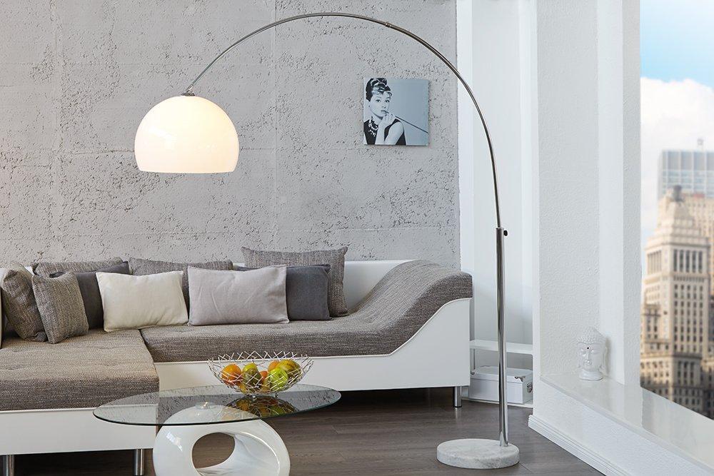 dinge f r das wohnzimmer seite 10 von 14 dinge die. Black Bedroom Furniture Sets. Home Design Ideas