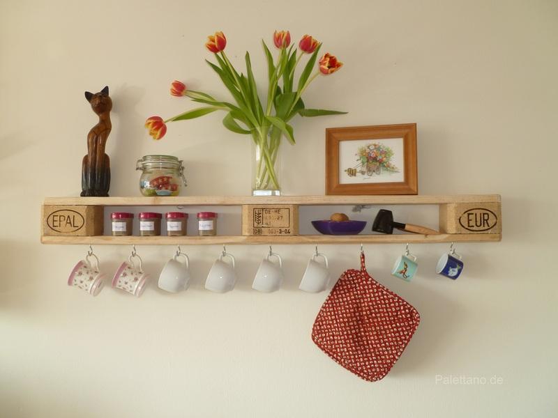 gro artige palettenm bel und sch ne do it yourself ideen. Black Bedroom Furniture Sets. Home Design Ideas