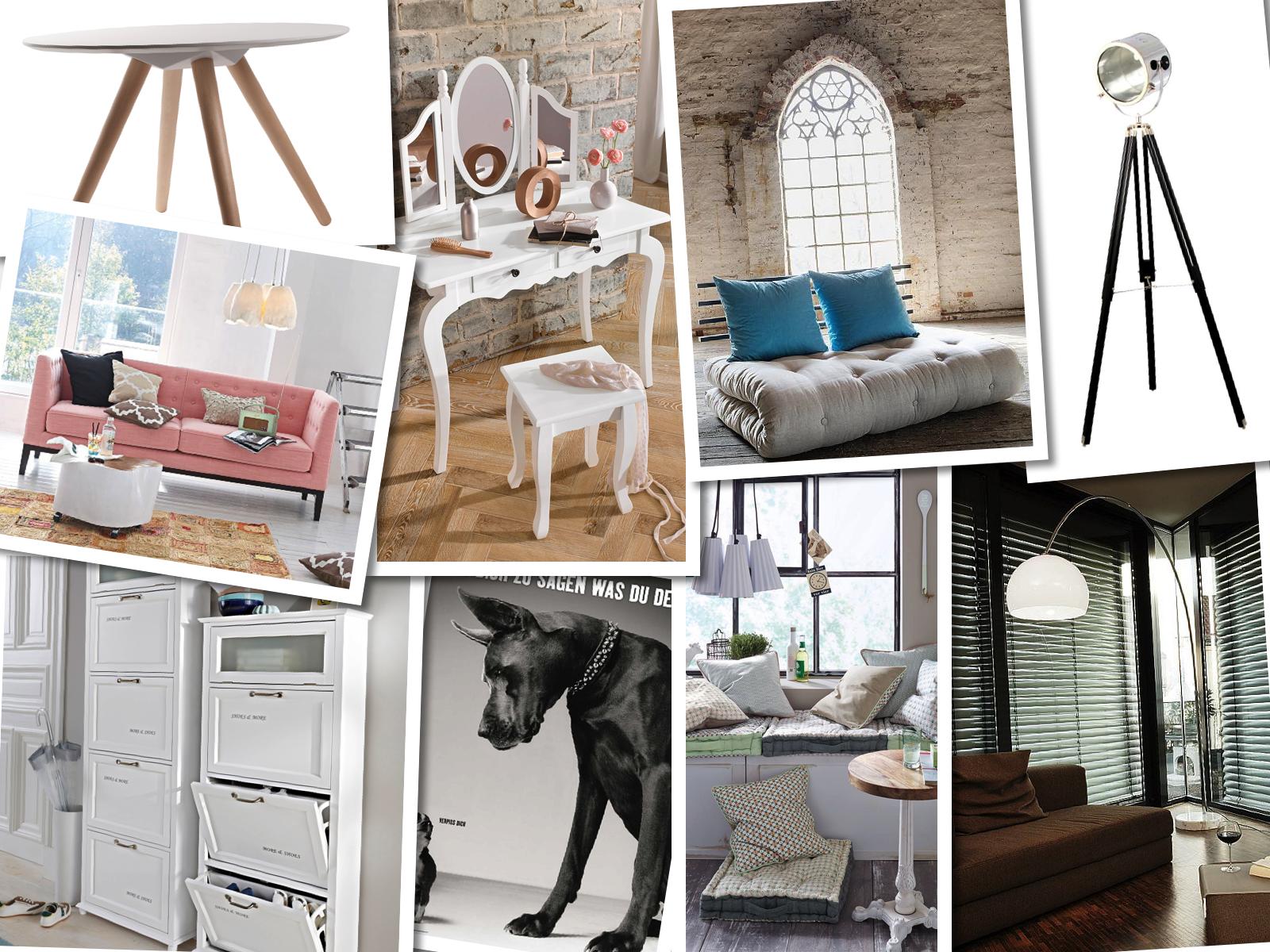 10 Dinge, die dein Zuhause schöner machen #2 - Dinge, die ...